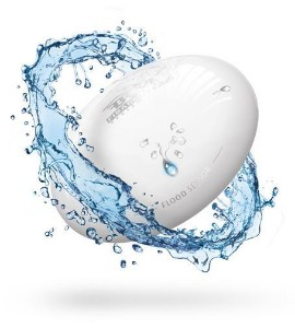 Picture of Fibaro Flood Sensor
