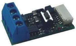 Picture of Fibaro Universal Binary Sensor