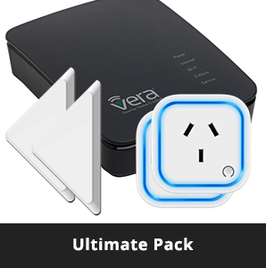 Ultimate Home Automation Pack