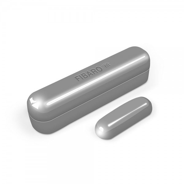 Picture of Fibaro Door/Window Sensor (Grey)