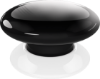 Picture of Fibaro  The Button (Black)