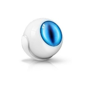 Picture of Apple HomeKit Fibaro Motion Sensor