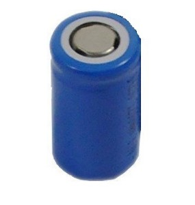 Picture of Generic 1/2AA 3.6v Battery (ER14250)