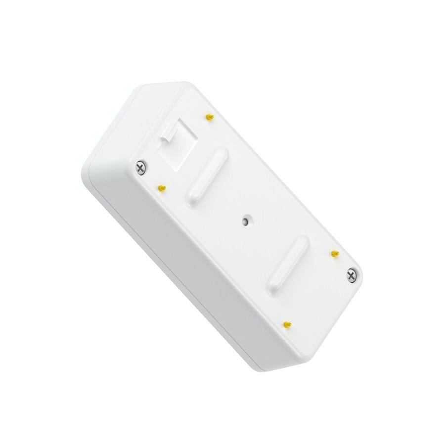 Picture of Aeotec Water Sensor 6