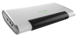Picture of Remotec Z-Wave-to-AC IR Extender (ZXT-600)