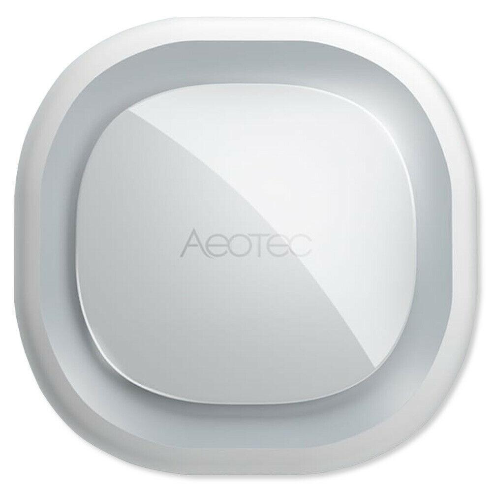 Picture of Aeotec  Indoor Siren 6