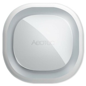 Picture of Aeotec  Indoor Siren 6