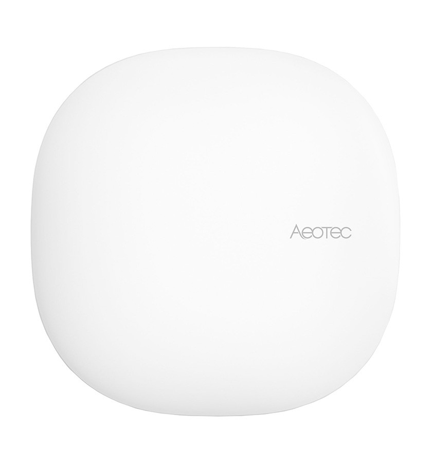 Picture of Aeotec Smart Home Hub (formerly the SmartThings Hub v3)